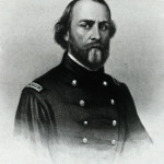 Major Sullivan Ballou