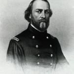 Major Sullivan Ballou
