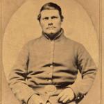Willard G. Bodwell