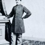 George T. Brown