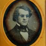 Edward Carter