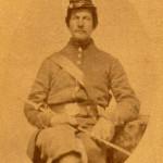 Orrin L. Farnham