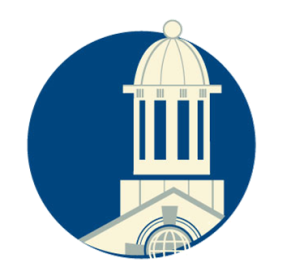 Memorial Hall Library logo