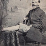 Augustine K. Russell