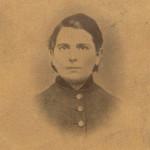 William H. Wardwell