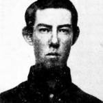 Lewis Garrison Holt