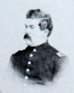 Marland, William (2)