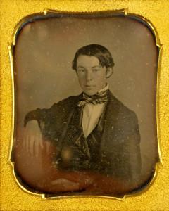 Smith, John 1911.518