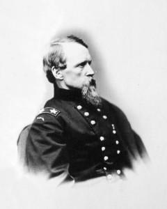 Birney, Gen. David