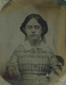 Kimball, Maria D. 1948.100.61