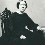 Mary Ann Batchelder