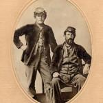 Holt, Ballard and Allen, Walter 1915.280.1r
