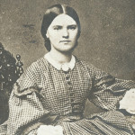 Mary Adelaide Mayberry